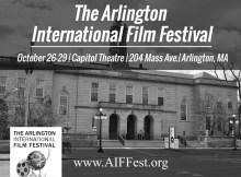 AIFF - The Art of Film Editing