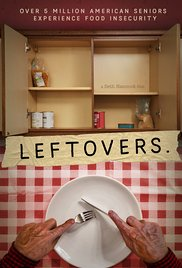 leftovers movie review
