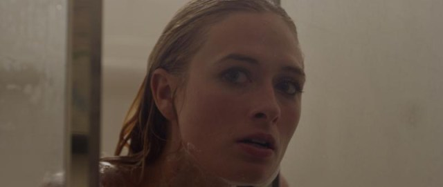 WTF Debuts New Redband Trailer and Promises Blood