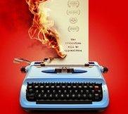 california typewriter movie review