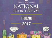 national book fest 2017
