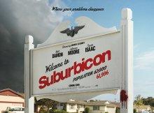 suburbicon 2