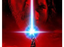 star wars the last jedi 2