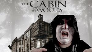 thumbnail-cabin
