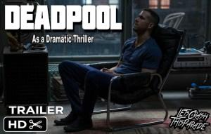 deadpool thumbnail4