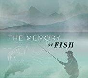 memory of fish