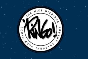 ringo awards banner
