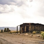 Easy Rider Film Locations