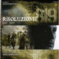 risoluzione_819