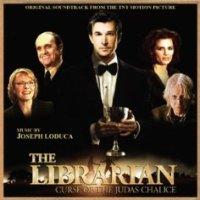 librarian_curse