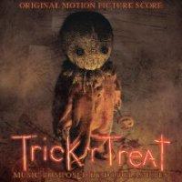 trick_treat