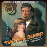 big_sleep