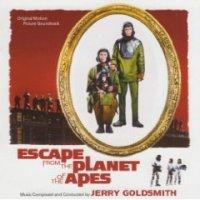 escape_planet_apes