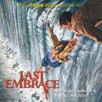 last_embrace