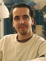 Nuno Malo