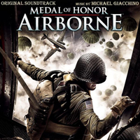 medal-of-honour-airborne