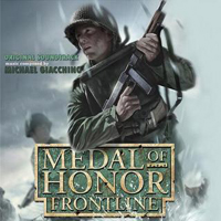 medal-of-honour-frontline