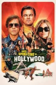 กาลครั้งหนึ่งใน…ฮอลลีวู้ด Once Upon a Time … in Hollywood (2019)
