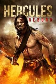 เฮอร์คิวลีส วีรบุรุษพลังเทพ Hercules Reborn (2014)