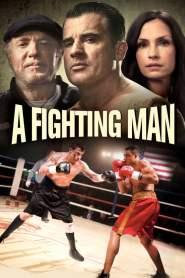 เลือดนักชก A Fighting Man (2014)