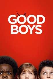 เด็กดีที่ไหน? Good Boys (2019)