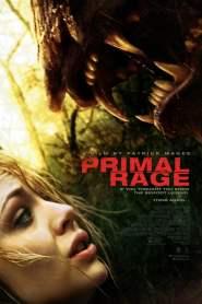 Primal Rage (2018) HDTV