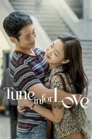 คลื่นรักสื่อใจ Tune in for Love (2019)