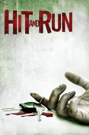 Hit and Run (2009) HDTV