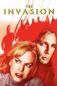 บุก…เพาะพันธุ์มฤตยู The Invasion (2007)