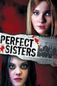 พฤติกรรมซ่อนนรก Perfect Sisters (2014)
