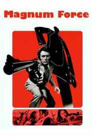 มือปราบปืนโหด 2 Magnum Force (1973)