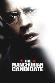 กระชากแผนลับ ดับมหาอำนาจ The Manchurian Candidate (2004)