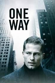 ลวงลับ กับดักมรณะ One Way (2006)