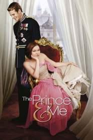 รักนาย เจ้าชายของฉัน The Prince & Me (2004)