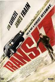 หนีนรกทริประห่ำ Transit (2012)