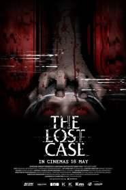 มือปราบสัมภเวสี The Lost Case (2017)