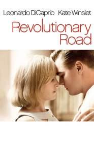 ถนนแห่งฝัน สองเรานิรันดร์ Revolutionary Road (2008)