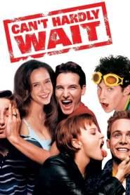 คืนเฮ้วเย้วให้สะเด็ด Can't Hardly Wait (1998)