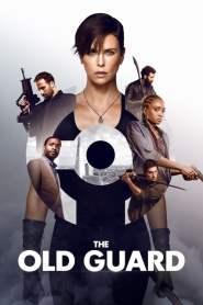 ดิ โอลด์ การ์ด The Old Guard (2020)