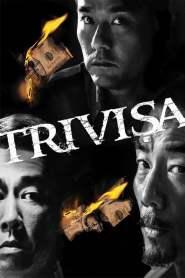 จับตาย! ปล้นระห่ำเมือง Trivisa (2016)