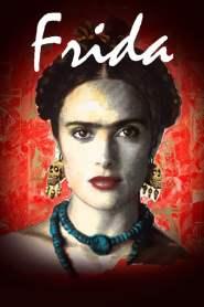 ผู้หญิงคนนี้ ฟรีด้า Frida (2002)