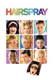 โอ๊ะโอ๋! คนจะดัง…ขวางไม่อยู่ Hairspray (2007)