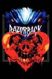 ไอ้เขี้ยวตันพันธุ์สยอง Razorback (1984)