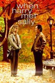 เว็นแฮร์รีเม็ทแซลลี When Harry Met Sally… (1989)