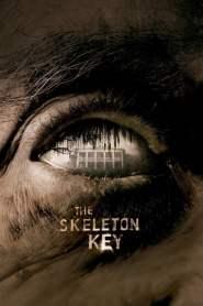 เปิดประตูหลอน The Skeleton Key (2005)