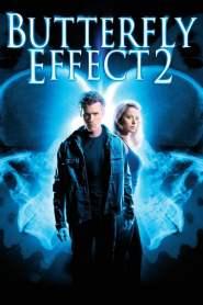 เปลี่ยนตาย ไม่ให้ตาย 2 The Butterfly Effect 2 (2006)
