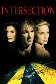 ทางแยกหัวใจสลาย Intersection (1994)