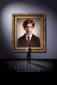 โจชัว บริสุทธิ์ซ่อนอำมหิต Joshua (2007)