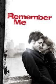 จากนี้…มี เราตลอดไป Remember Me (2010)