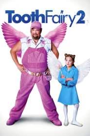เทพพิทักษ์ ฟันน้ำนม 2 Tooth Fairy 2 (2012)